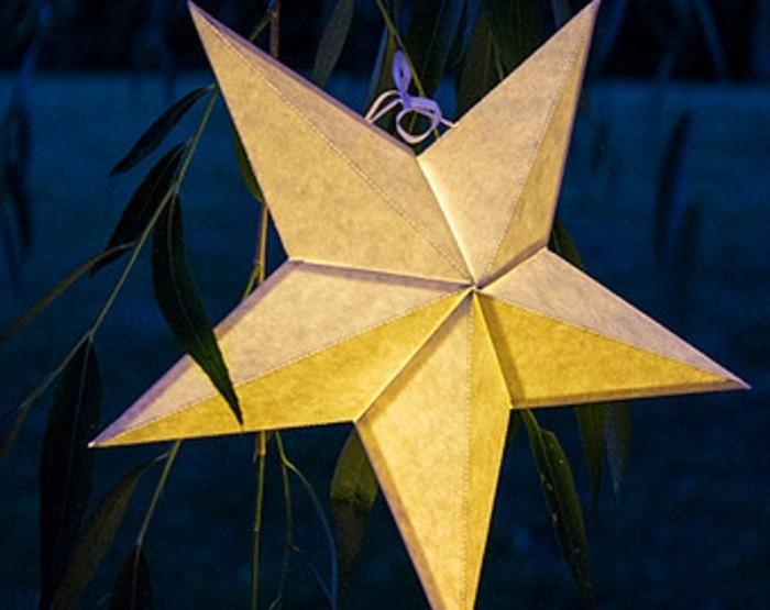 sterne-falten-leuchtendes-tolles-modell-zum-weihnachten