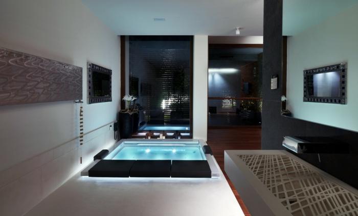 unikales kleines badezimmer gestalten - bilder-fürs-bad