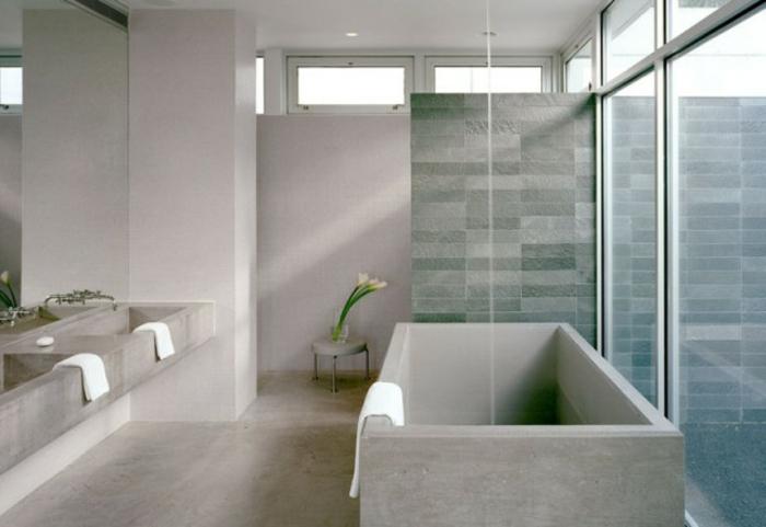 super-bäder-ideen-wieße-badewanne