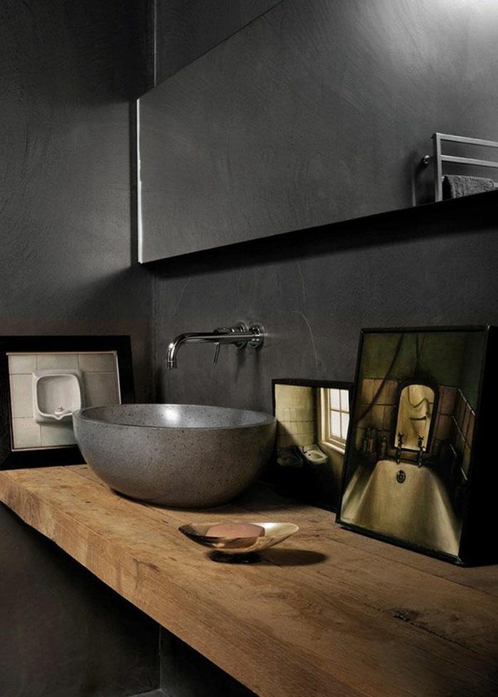 super-interessante-moderne-badgestaltung-waschbecken-design
