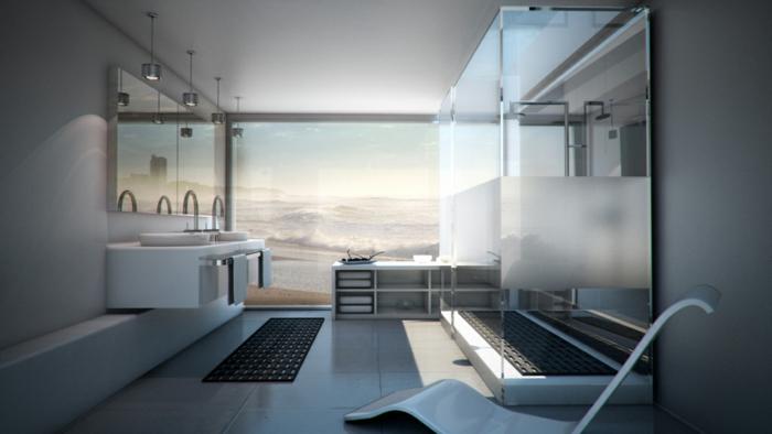 super-schönes-tolles-design-badezimmer-dekorieren