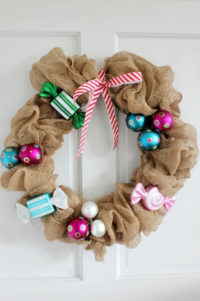tolle weihnachtsgeschenke für frauen