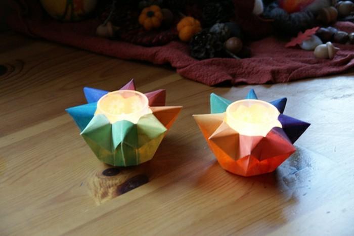 tolles-weihnachtsbasteln-sehr-interessante-kerzen-in-sternen