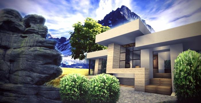 traumhäuser-grundrisse-moderne-architektenhäuser