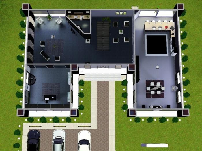 traumhäuser-grundrisse-moderne-gestaltung