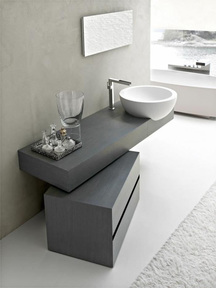 wunderschöne badideen - moderne bäder ausstatten