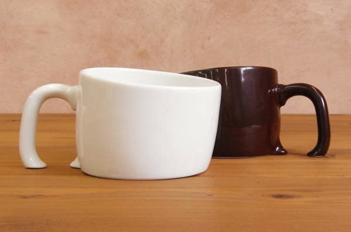 lustige tasse als ein tolles geschenk. Black Bedroom Furniture Sets. Home Design Ideas