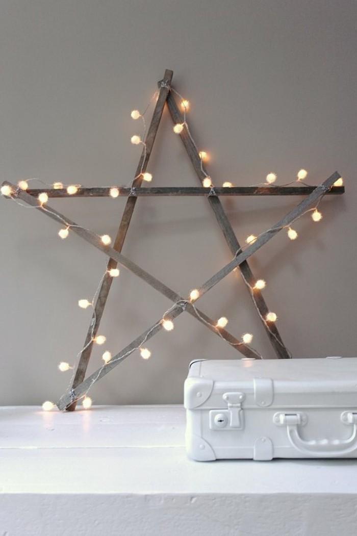 unikale-schöne-weihnachtssterne-mit-leuchten