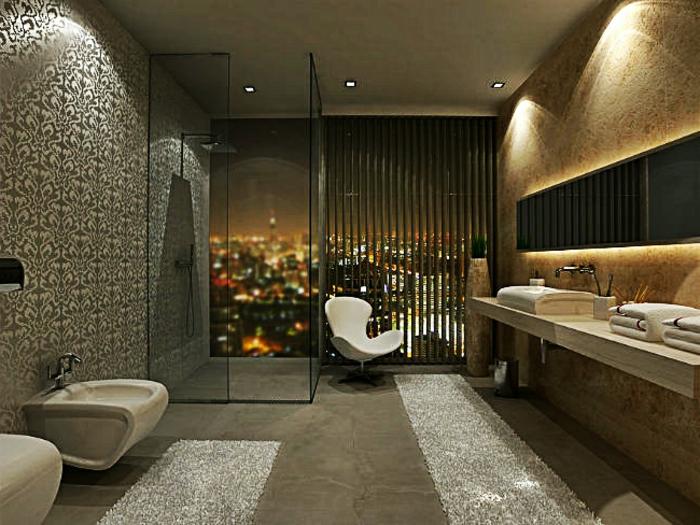 unikales-modell-badezimmer-gestalten-goldene-farben
