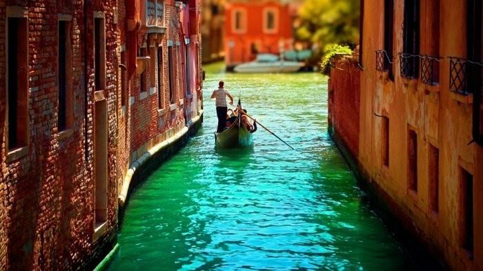 venedig-italien-europas-schönste-städte-beliebte-reiseziele-europa