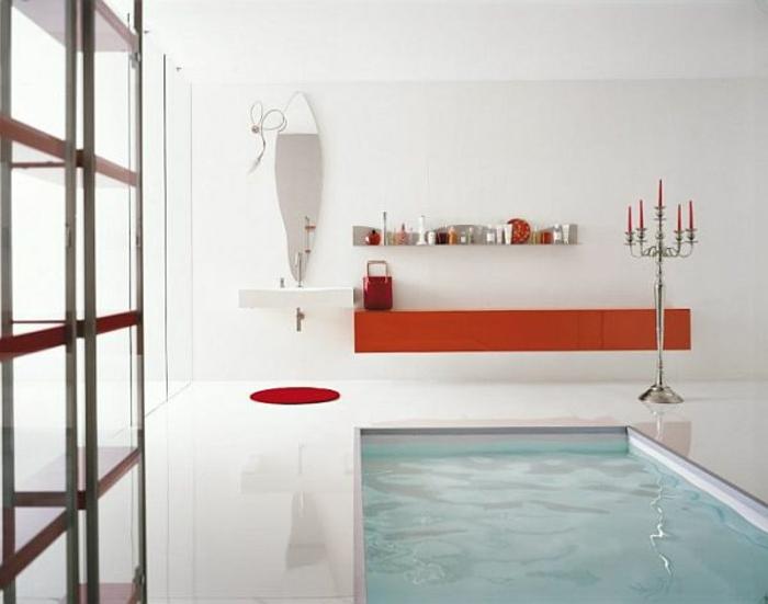 Finest With Schnes Bad Auf Kleinem Raum.