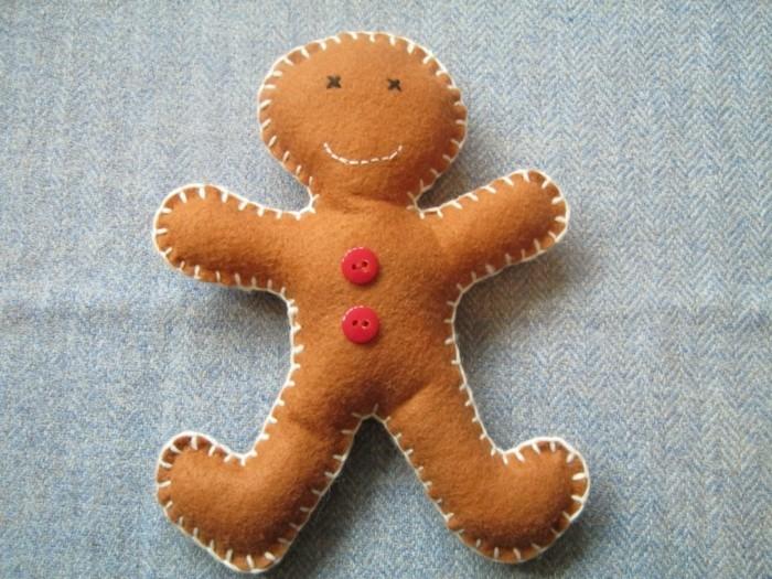 weihnachten-deko-ideen-zum-selbermachen-eine-tolle-figur-als-geschenk