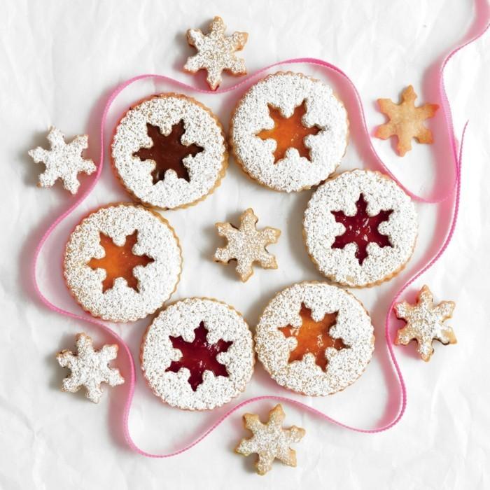 weihnachten-geschenke-zum-selbermachen-köstlichkeiten-backen