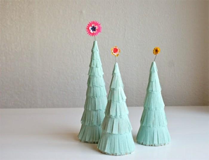 weihnachten-geschenke-zum-selbermachen-kleine-delikate-weihnachtsbäume
