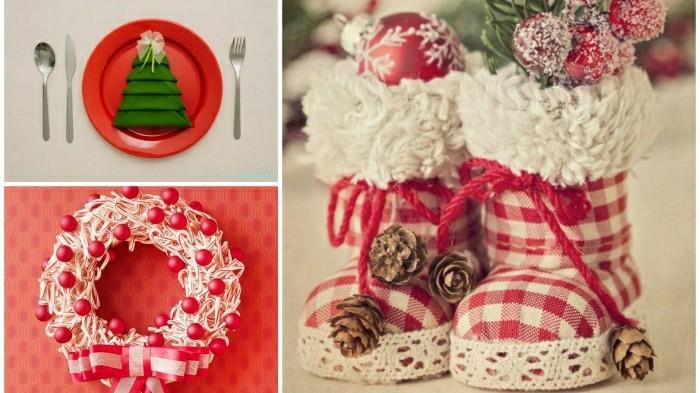 weihnachten-geschenkideen-selbstgemacht-super-tolle-stiefel-nähen