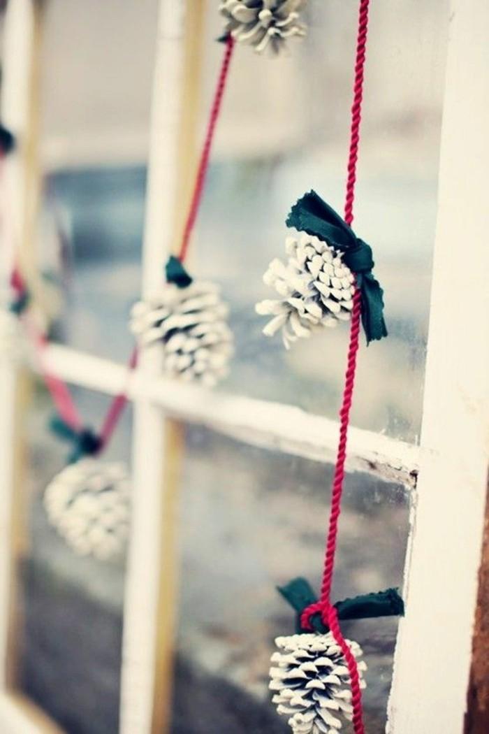 weihnachts-fensterbilder-wunderschöne-dekoration