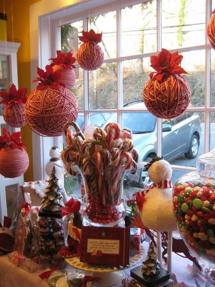 weihnachts-fensterschmuck-hängende-dekoelemente-super-design