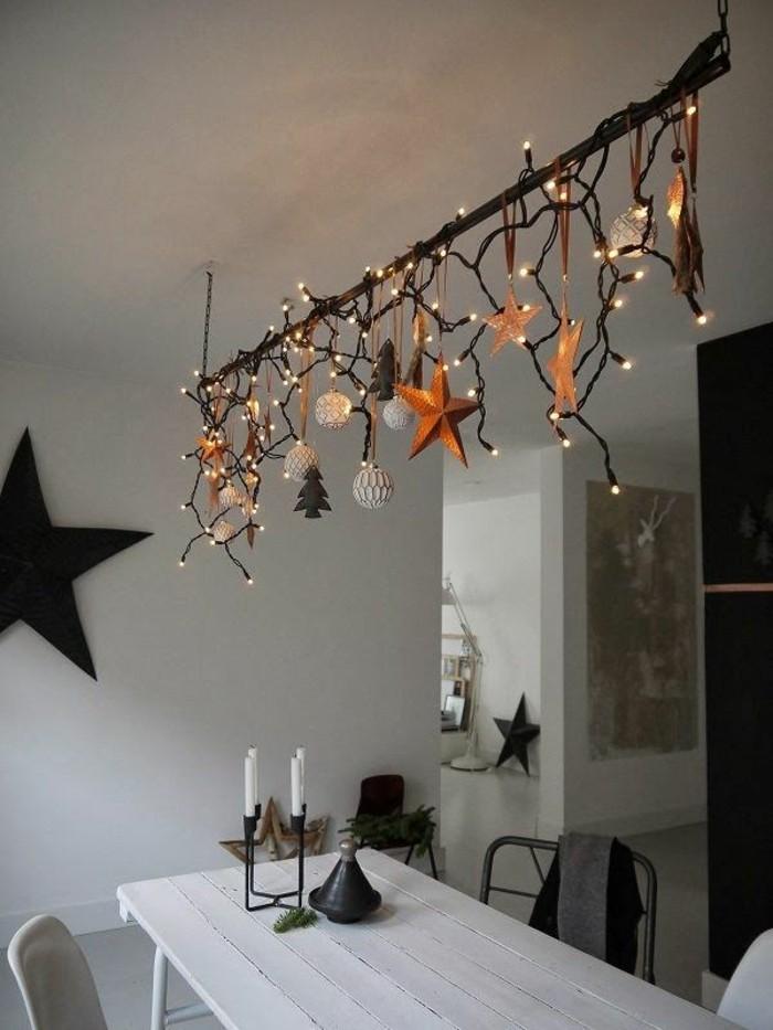 weihnachtsbastelei-wunderschöne-hängende-diy-sterne