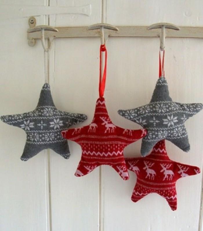 weihnachtsbasteln-mit-kleinkindern-wundervolle-weihnachtssterne-selber-nähen