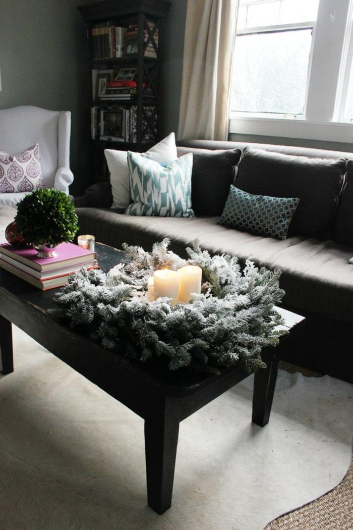 weihnachtsdeko-mit-naturmaterialien-interessanter-adventskranz