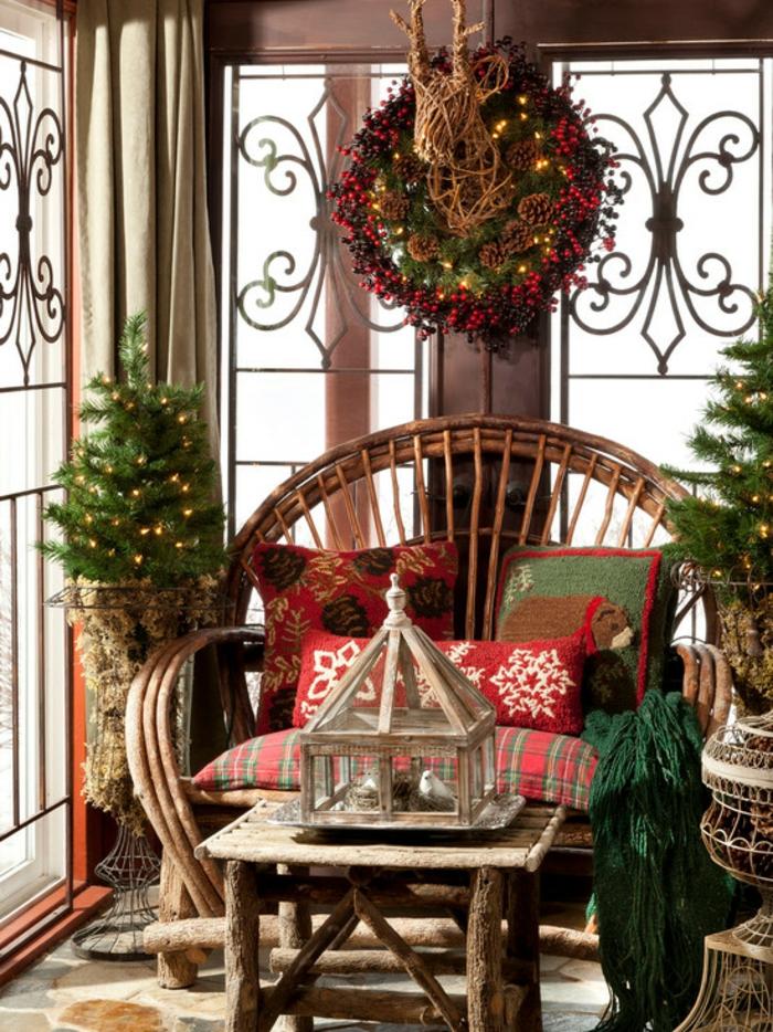 weihnachtsdeko-zum-selber-machen-gemütliches-ambiente