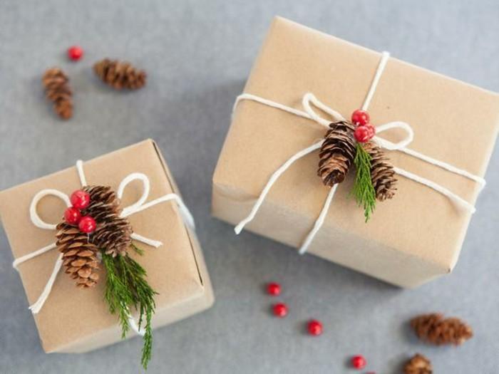 weihnachtsgeschenk-für-mama-herrliche-verpackung
