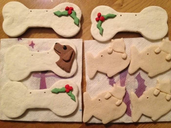 weihnachtsgeschenke-basteln-ideen-wunderschöne-dekos-zum-weihnachten