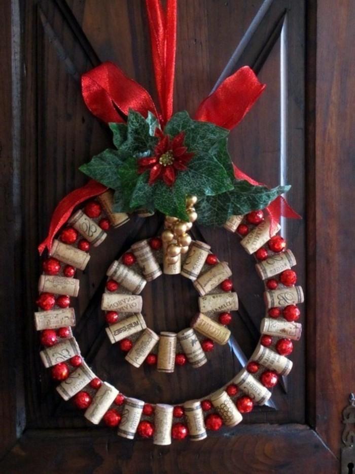 weihnachtsgeschenke selber basteln archzinenet