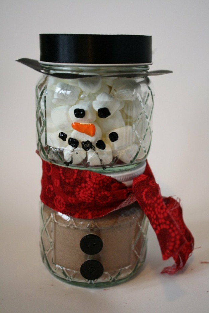 Images Of Mason Jar Crafts