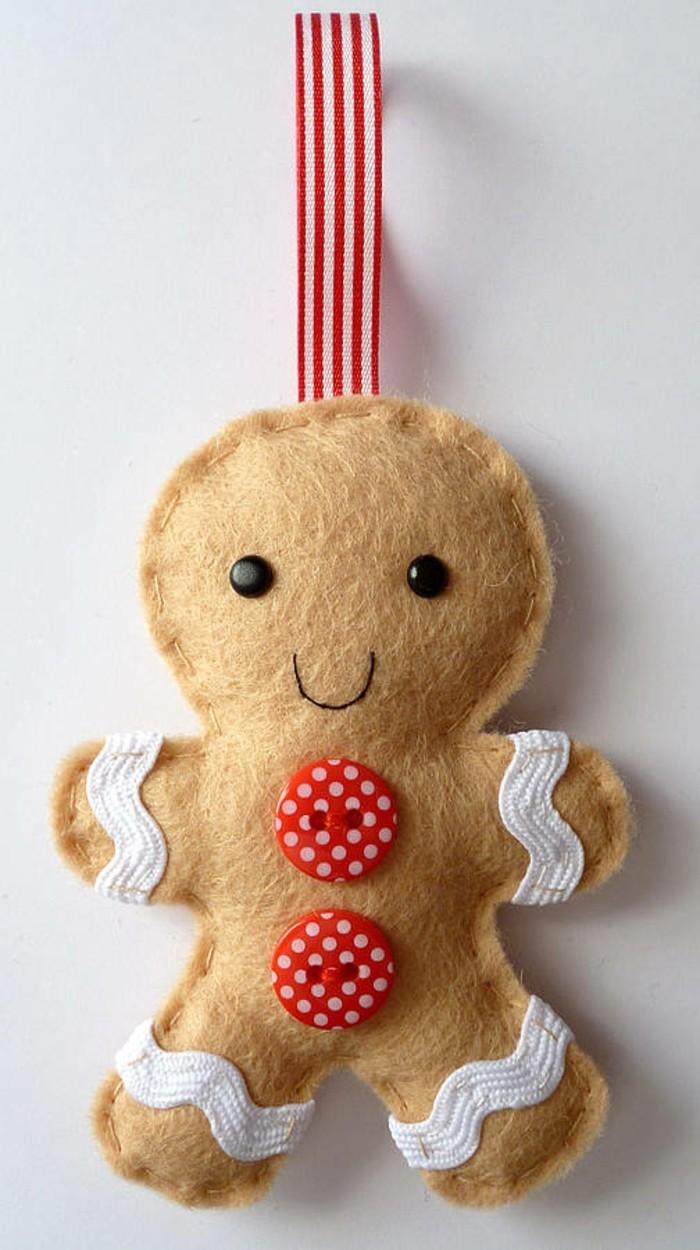 weihnachtsgeschenke-selber-machen-hängende-deko