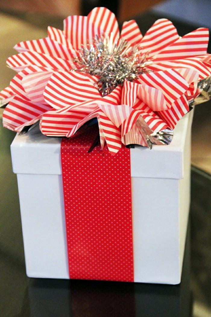 weihnachtsgeschenke-selbst-gemacht-wunderschöne-verpackung