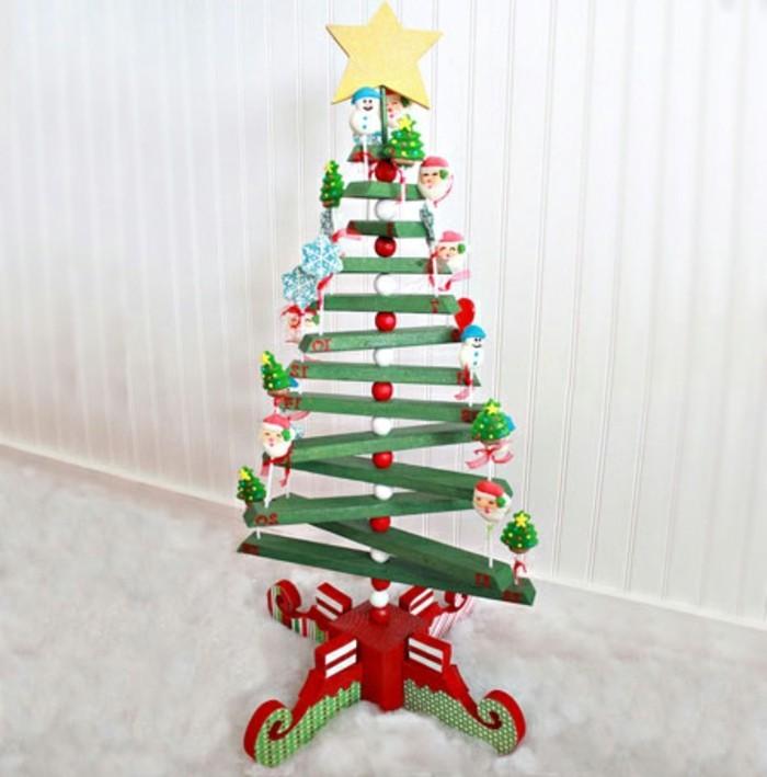 weihnachtsgeschenke-zum-selber-machen-tannenbaum-gestalten