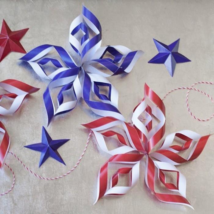 weihnachtsstern-basteln-sehr-tolle-dekoration-zum-weihnachten