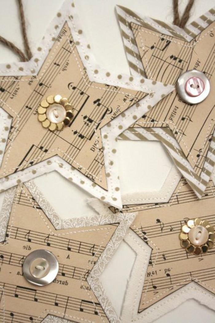 weihnachtssterne-basteln-designs-aus-papier-tolle-weihnachtsdeko