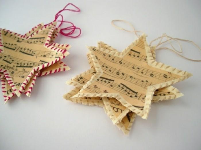 weihnachtssterne-basteln-interessante-modelle-aus-papier