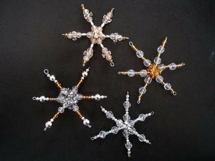weihnachtssterne-basteln-vier-kreative-designs