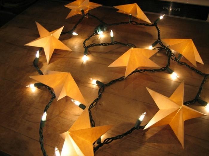 weihnachtssterne-falten-beleuchtete-modelle