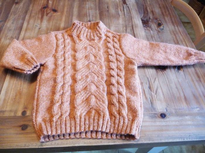 irische-pullover-wollpullover-viele-Zopfen-frische-romantische-Farbe