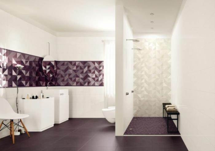 wunderschöne-badideen-für-moderne-bäder-zwei-farben