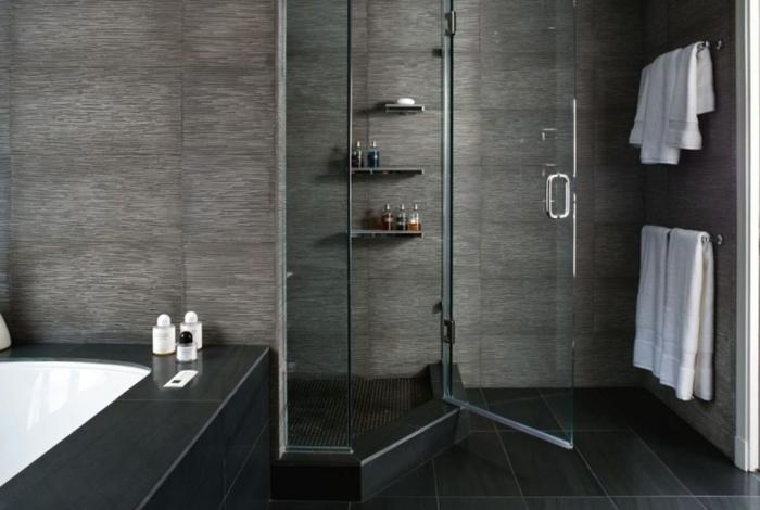 wunderschöne-moderne-badgestaltung-eine-tolle-duschkabine