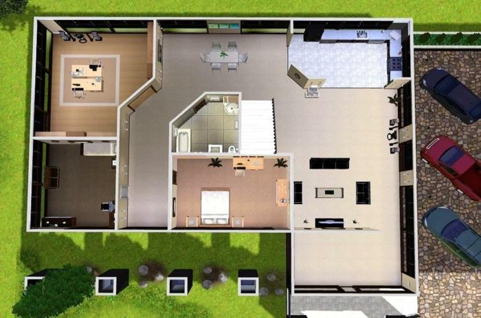 wunderschönes-einfamilienhaus-grundrisse