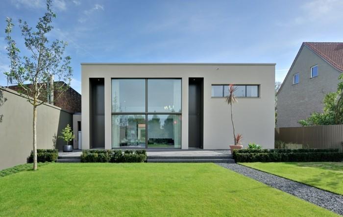 2_Credit homifyMöhring Architekten
