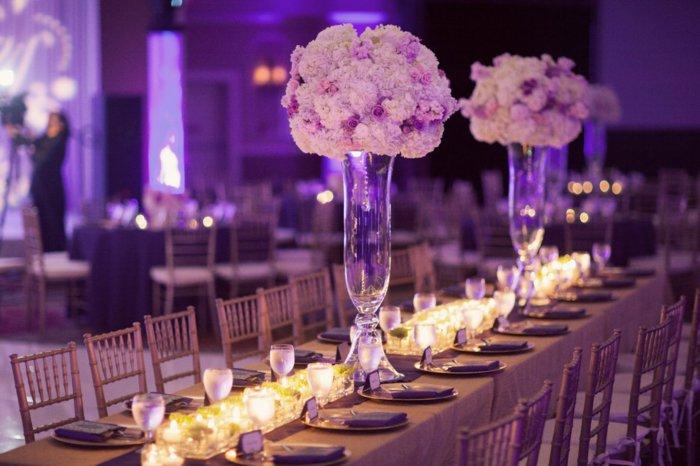 3-romantische-Tischdekoration-für-Hochzeit-inspiriert-vom-Dornröschen-Märchen