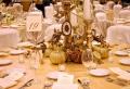 80 Party Deko Ideen, inspiriert vom Aschenputtel Märchen