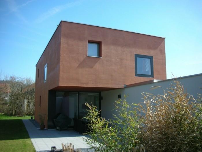 4_Credit homify5 Architekten AG