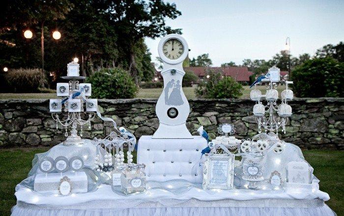 5-herrliche-Tischdekoration-Hochzeitsdeko-inspiriert-vom-Aschenputtel-Märchen