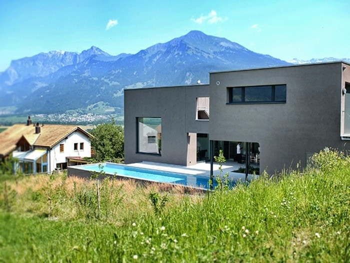 5_Credit homifyArchitetta Schiers AG