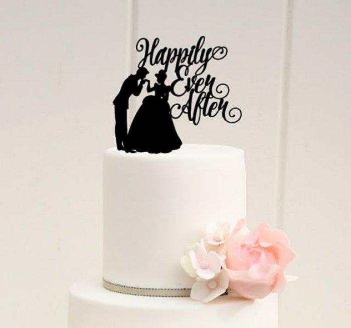 8-wunderschöne-Hochzeitstorte-inspiriert-vom-Aschenputtel-Märchen
