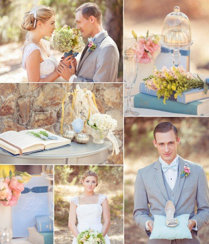 9-Hochzeitsideen-inspiriert-vom-Aschenputtel-Märchen