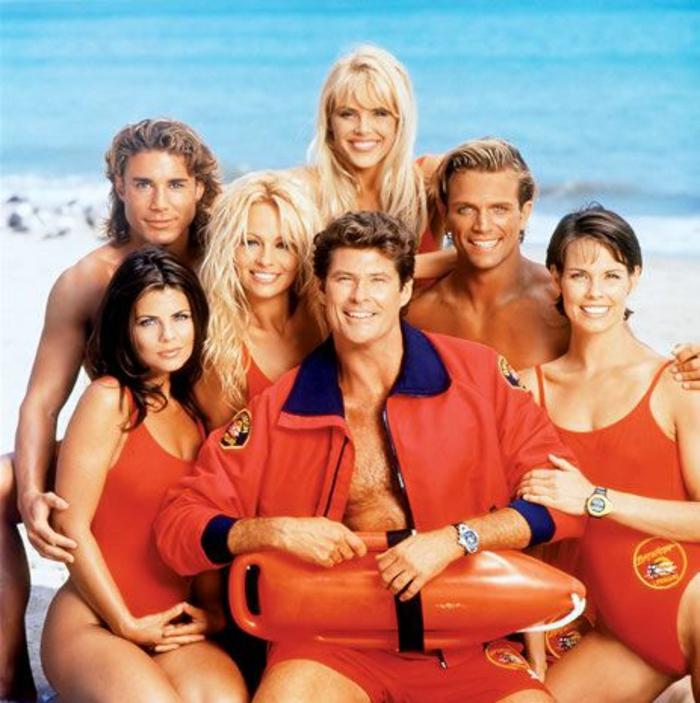 90er-Tv-Serien-die-besten-Serien-Baywatch